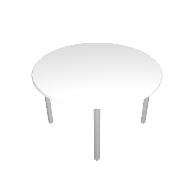 Conference Table 01
