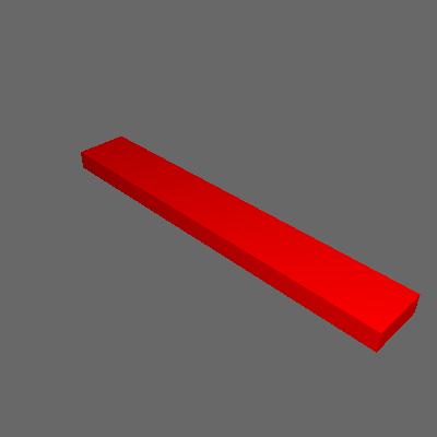Fec Lat 47.5cm  (ACE 709)