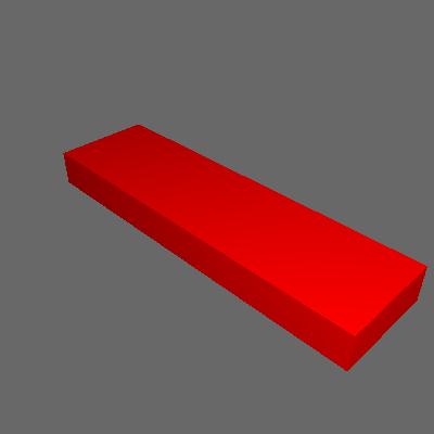 Fec Lat 25cm (ACE 708)