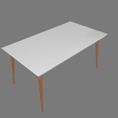 Mesa de Comedor 1.6