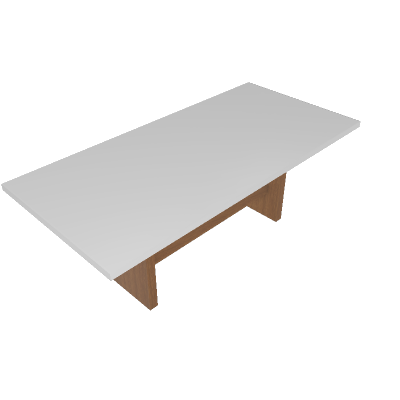 Mesa de Comedor Cecil 2.1
