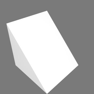 Triângulo 01