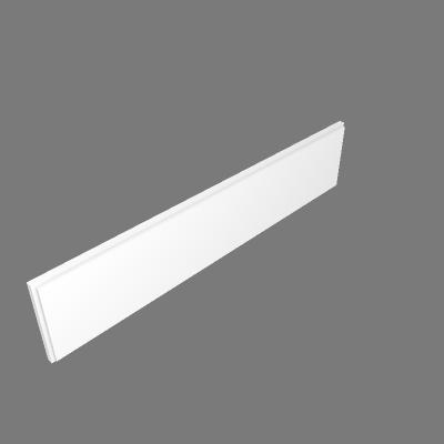 Painel Avulso 161cm