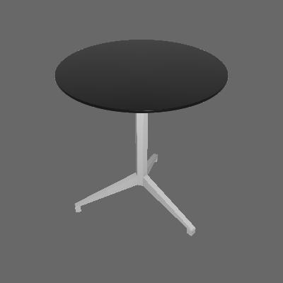 Ypsilon Table (TCN072)