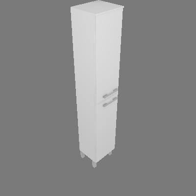 Paneleiro 0.35m (8033)