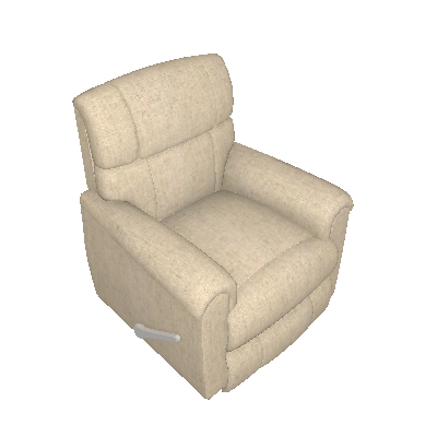Reclining Seat 10