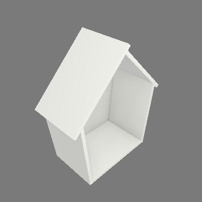 Prateleira (3311BA)