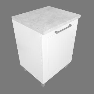 Gabinete 01 Porta Esquerdo (GE60-1P)