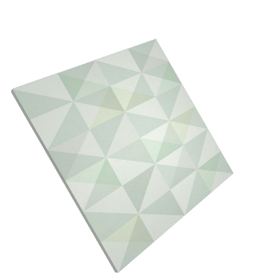Geométrico 28