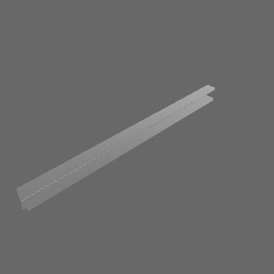 400 Gola (857)