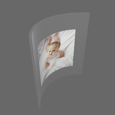 Porta-Retrato 04