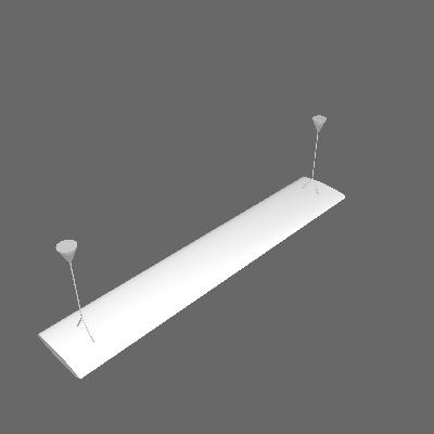 Ceiling Light 21