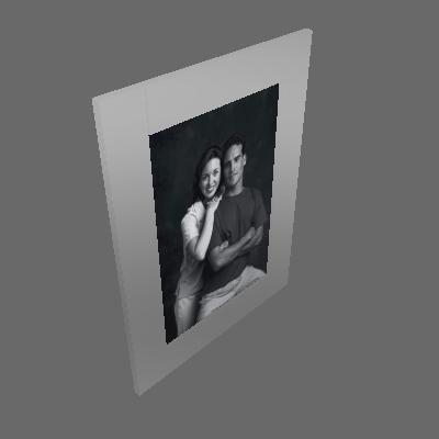 Porta-Retrato 12