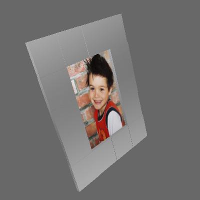 Porta-Retrato 02