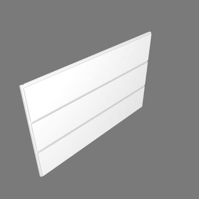 Painel 161cm