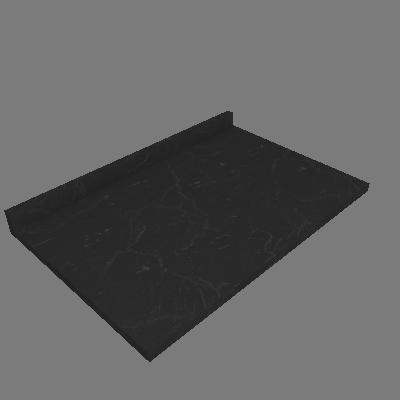 Tampo para Balcão 800 mm (C904)