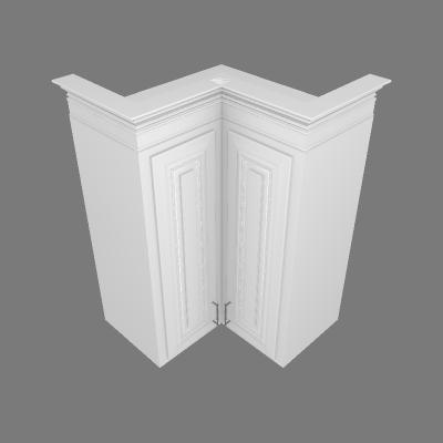 Wall Corner (WC2736)