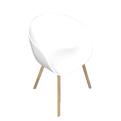 About a Chair (COW003)