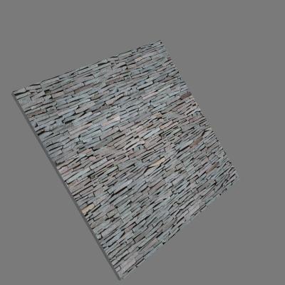 Pedra 21