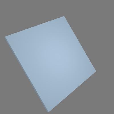 Tinta Acrílica Fosco Econômica Violeta 3.6L Luxens (89327903)