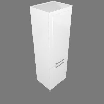 Paneleiro 02 Portas Direito (PD60-2P)