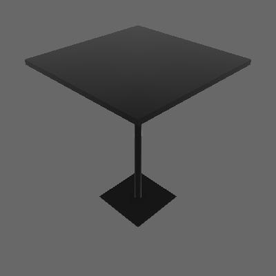 Snow Table (TNN032)