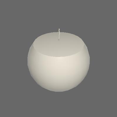 Vela 02