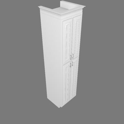Shelf 2 Door (U24101)
