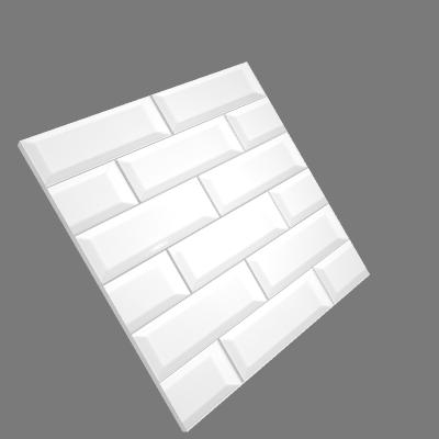 Azulejo 01