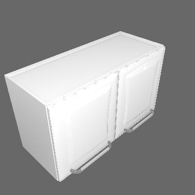 Armário 02 Portas (IPG2-70)