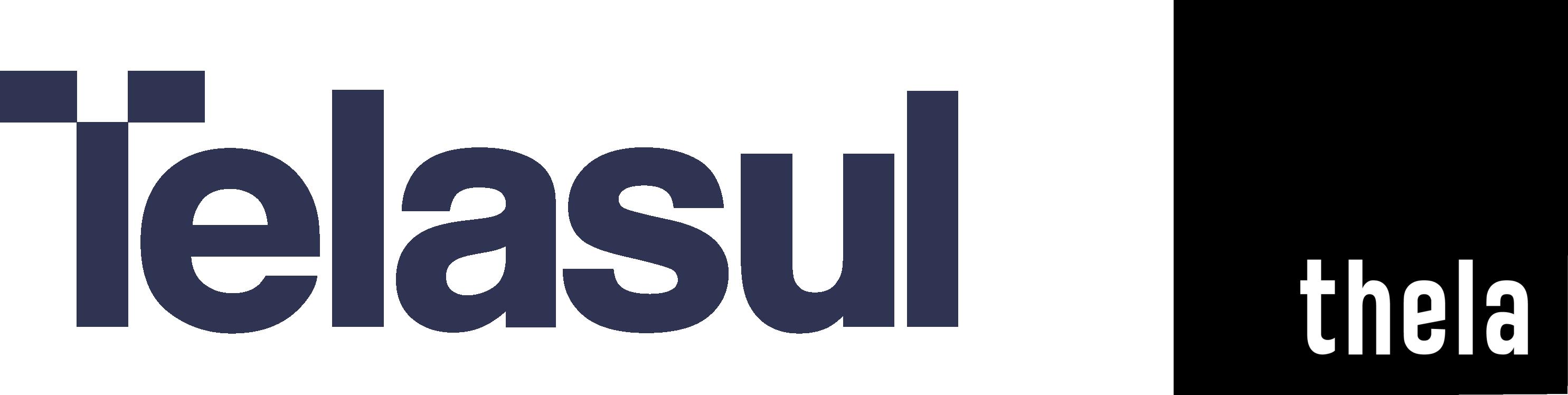Telasul
