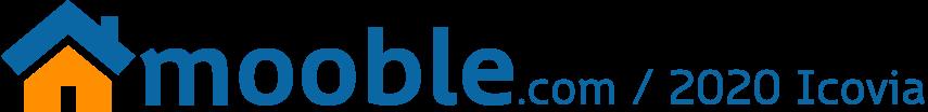 mooble.com/2020 Icovia