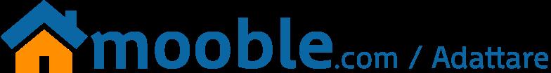 mooble.com/Adattare