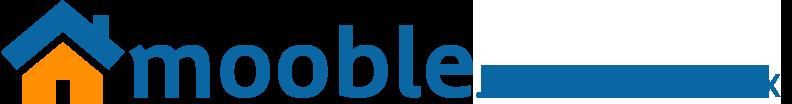 mooble.com/BelaFlex