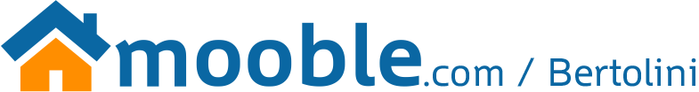 mooble.com/Bertolini