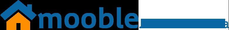 mooble.com/CasaMia