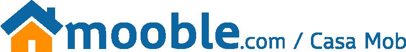 mooble.com/CasaMob