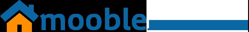 mooble.com/Delmarco