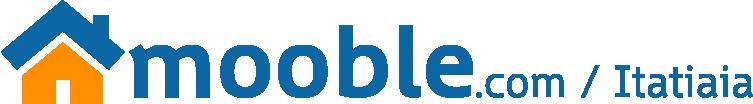 mooble.com/Itatiaia