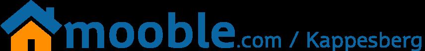 mooble.com/Kappesberg