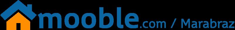 mooble.com/Marabraz