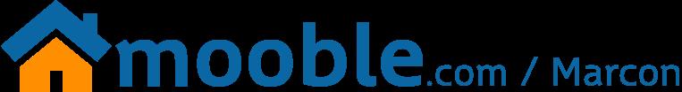 mooble.com/Marcon
