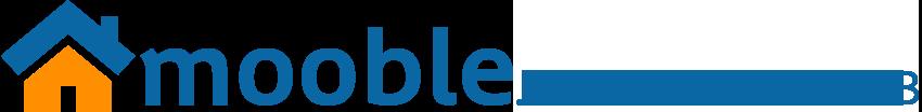 mooble.com/Móveis THB