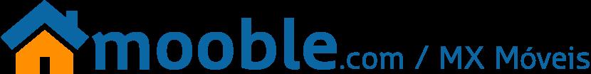mooble.com/MX Móveis