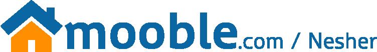 mooble.com/Nesher