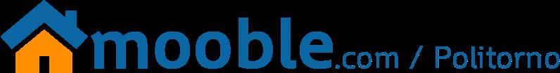 mooble.com/Politorno
