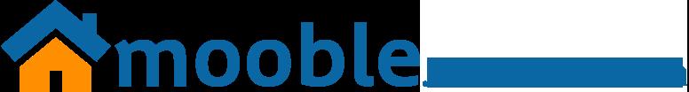 mooble.com/Província