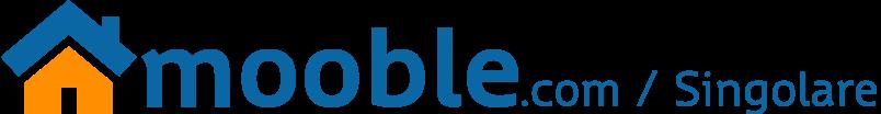 mooble.com/Singolare