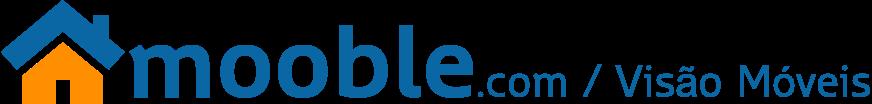 mooble.com/Visão Móveis