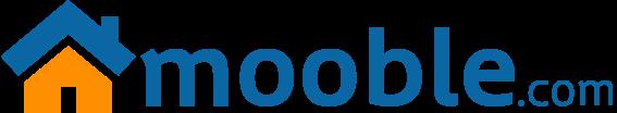 mooble.com